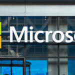 Microsoft brings Ethereum blockchain tech to the mainstream