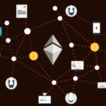 7 Cool Decentralized Apps Being Built on Ethereum
