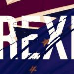 Is a blockchain solution for 'Brexit' voting & transparency the answer?