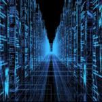 """Ethereum Announces """"Unlimited"""" Scalability Roadmap"""