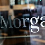 Why J.P. Morgan Chase Is Building a Blockchain on Ethereum
