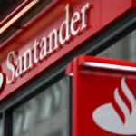 Santander and EtherCamp building bridges between bank accounts and Ethereum