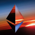 Toward Metropolis: After Blockchain Repairs, Ethereum Looks Ahead