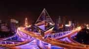 The Rise Of Ethereum