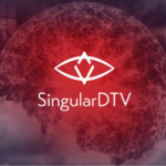 SingularDTV: Be Your Own Economy!